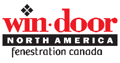 Win-Door Logo