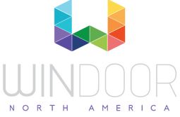 WinDoor 2016 Logo