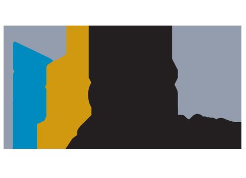 fencon18 logo